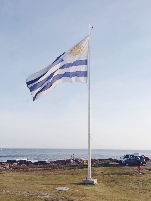 Uruguay Important Travel Information