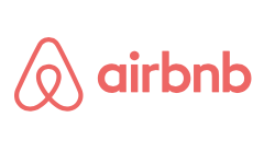 Airbnb Travel Acommodation