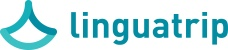 Lingua Trip