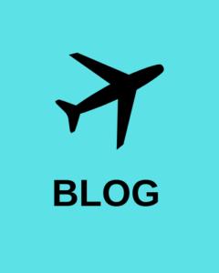 WhyIPost.com Blog Posts